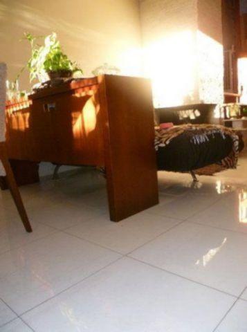 Casa 3 Dorm, Partenon, Porto Alegre (90954) - Foto 5