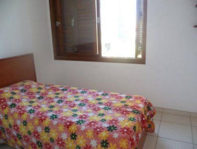 Casa 3 Dorm, Partenon, Porto Alegre (90954) - Foto 12