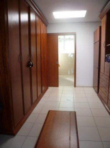 Casa 3 Dorm, Partenon, Porto Alegre (90954) - Foto 13