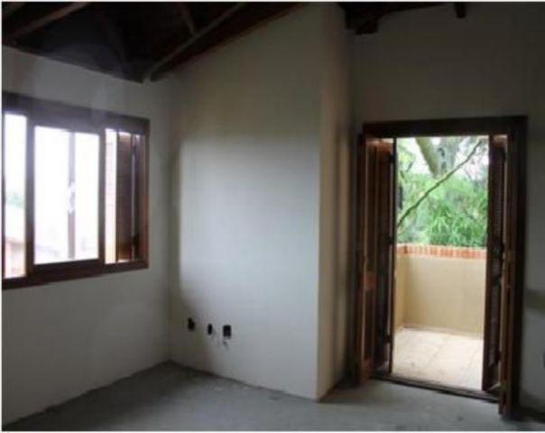 Arvoredo da Assuncao - Casa 3 Dorm, Vila Assunção, Porto Alegre - Foto 8