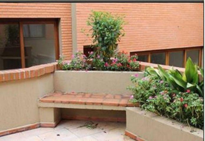 Arvoredo da Assuncao - Casa 3 Dorm, Vila Assunção, Porto Alegre - Foto 14