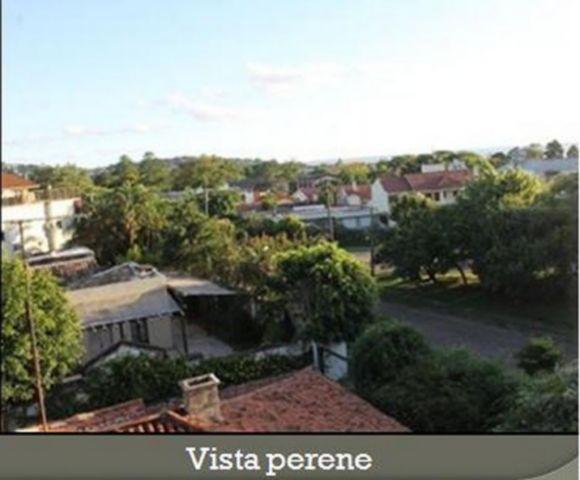 Arvoredo da Assuncao - Casa 3 Dorm, Vila Assunção, Porto Alegre - Foto 18