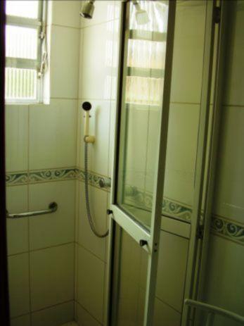Edifício Campanário - Cobertura 4 Dorm, Rio Branco, Porto Alegre - Foto 16
