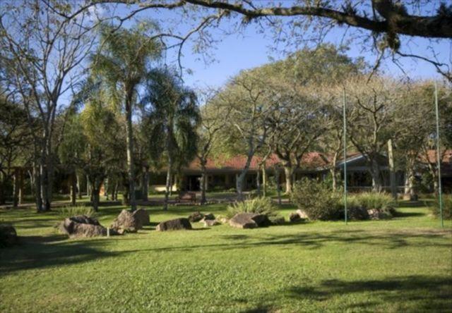 Terra Ville - Terreno, Cavalhada, Porto Alegre (91543) - Foto 2