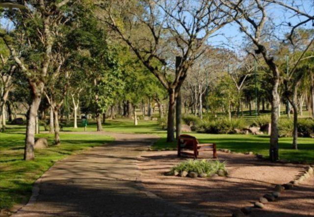 Terra Ville - Terreno, Cavalhada, Porto Alegre (91543) - Foto 3