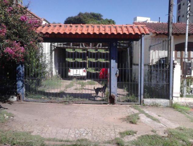Terreno, Medianeira, Porto Alegre (91666) - Foto 2