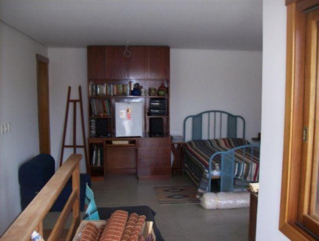 Ducati Imóveis - Casa 2 Dorm, Hípica, Porto Alegre - Foto 7