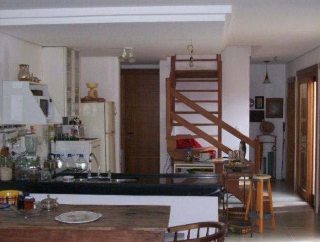 Ducati Imóveis - Casa 2 Dorm, Hípica, Porto Alegre - Foto 12