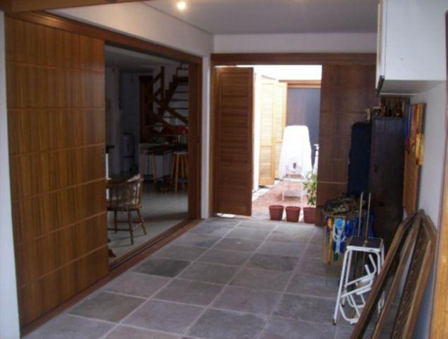Ducati Imóveis - Casa 2 Dorm, Hípica, Porto Alegre - Foto 14