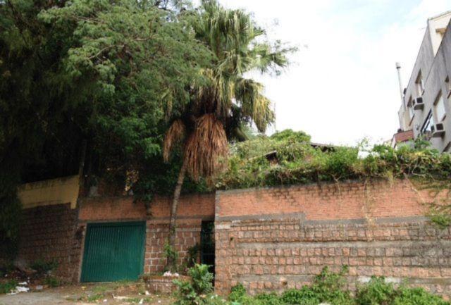 Jardim Marialva - Terreno, Menino Deus, Porto Alegre (91737)