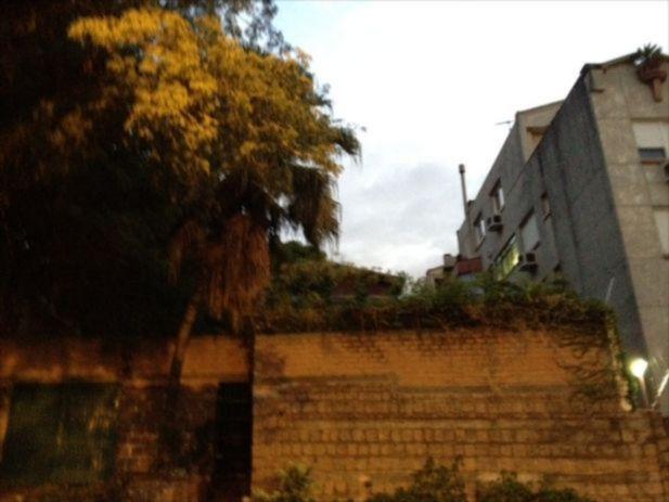 Jardim Marialva - Terreno, Menino Deus, Porto Alegre (91737) - Foto 2