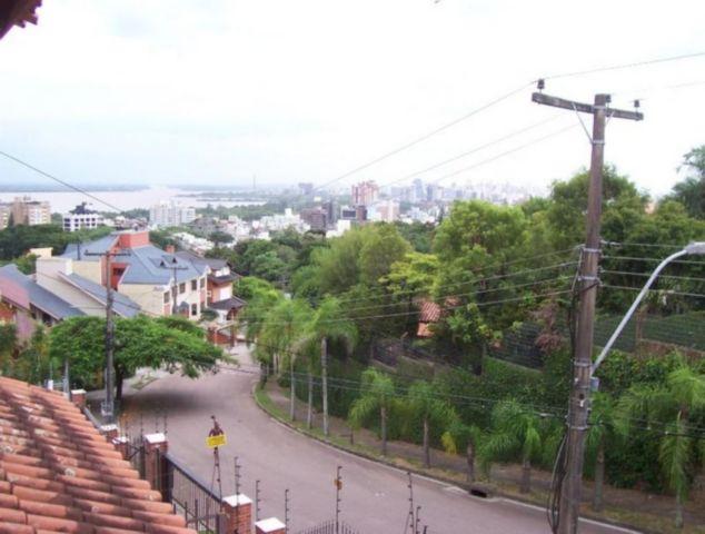 Casa 4 Dorm, Santa Tereza, Porto Alegre (91815) - Foto 4