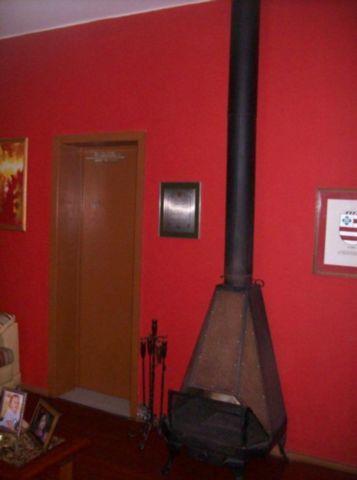 Casa 4 Dorm, Santa Tereza, Porto Alegre (91882) - Foto 3