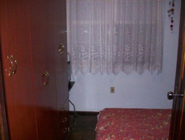 Casa 4 Dorm, Santa Tereza, Porto Alegre (91882) - Foto 4