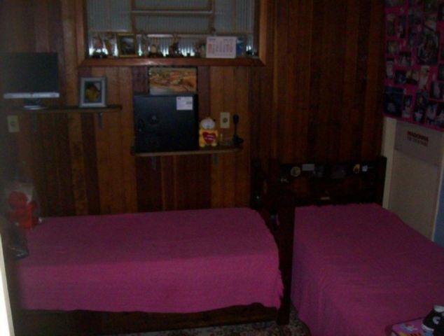 Casa 4 Dorm, Santa Tereza, Porto Alegre (91882) - Foto 5