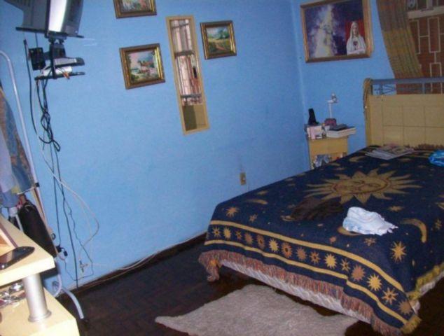 Casa 4 Dorm, Santa Tereza, Porto Alegre (91882) - Foto 7