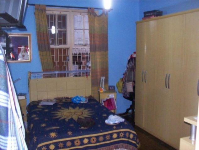 Casa 4 Dorm, Santa Tereza, Porto Alegre (91882) - Foto 8