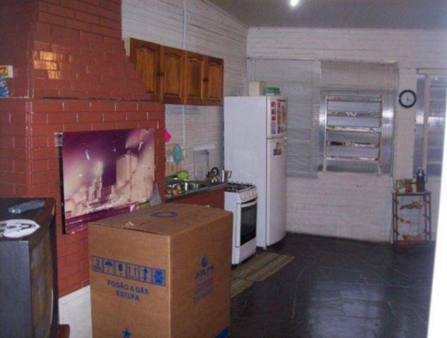 Casa 4 Dorm, Santa Tereza, Porto Alegre (91882) - Foto 9