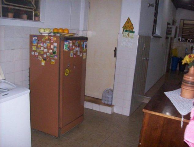 Casa 4 Dorm, Santa Tereza, Porto Alegre (91882) - Foto 11