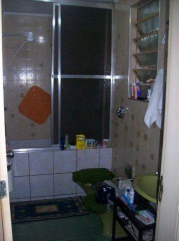 Casa 4 Dorm, Santa Tereza, Porto Alegre (91882) - Foto 13