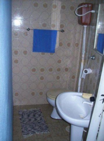 Casa 4 Dorm, Santa Tereza, Porto Alegre (91882) - Foto 14