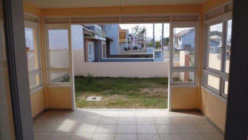Ducati Imóveis - Casa 4 Dorm, Aberta dos Morros - Foto 5