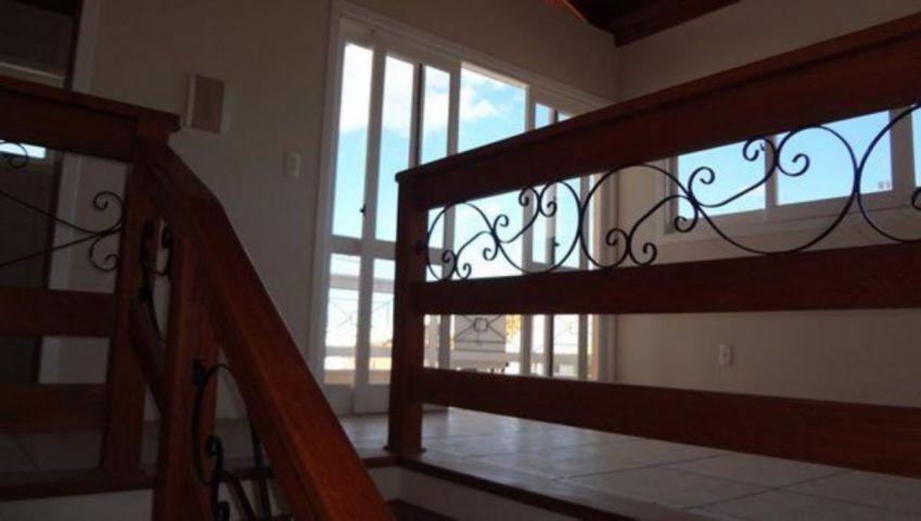 Ducati Imóveis - Casa 4 Dorm, Aberta dos Morros - Foto 14