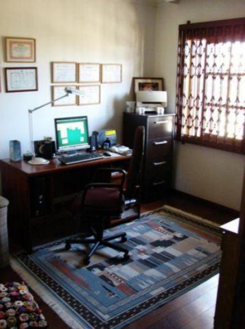 Casa 4 Dorm, Cristal, Porto Alegre (92001) - Foto 2
