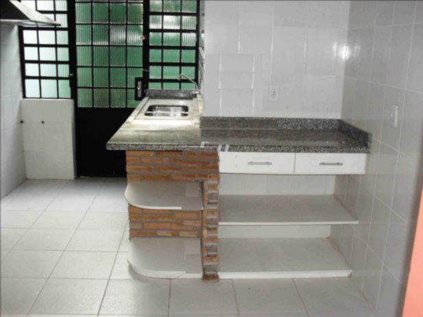 Ed Professor Romano Rief - Casa, Cidade Baixa, Porto Alegre (92084) - Foto 6