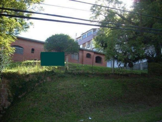 Terreno, Cristal, Porto Alegre (92104) - Foto 7