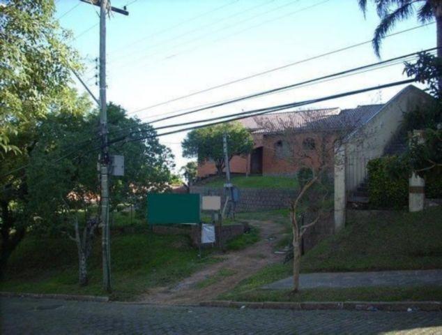 Terreno, Cristal, Porto Alegre (92104) - Foto 8