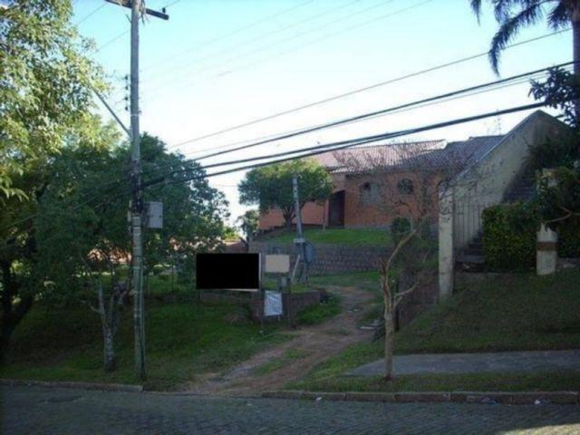 Terreno, Cristal, Porto Alegre (92104) - Foto 11