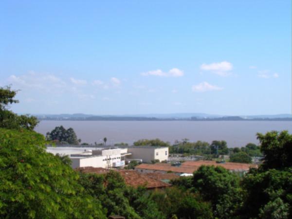 Terreno, Cristal, Porto Alegre (92104) - Foto 2