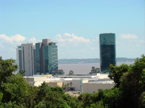 Terreno, Cristal, Porto Alegre (92104)