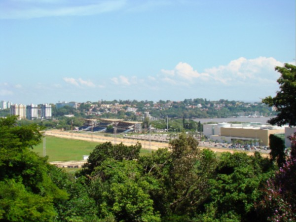 Terreno, Cristal, Porto Alegre (92104) - Foto 3