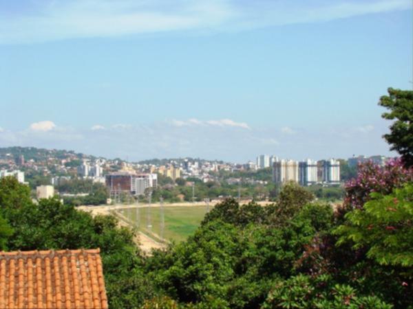 Terreno, Cristal, Porto Alegre (92104) - Foto 4