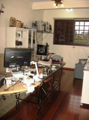 Ducati Imóveis - Casa 4 Dorm, Porto Alegre (92118) - Foto 4