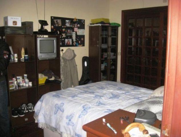 Ducati Imóveis - Casa 4 Dorm, Porto Alegre (92118) - Foto 6