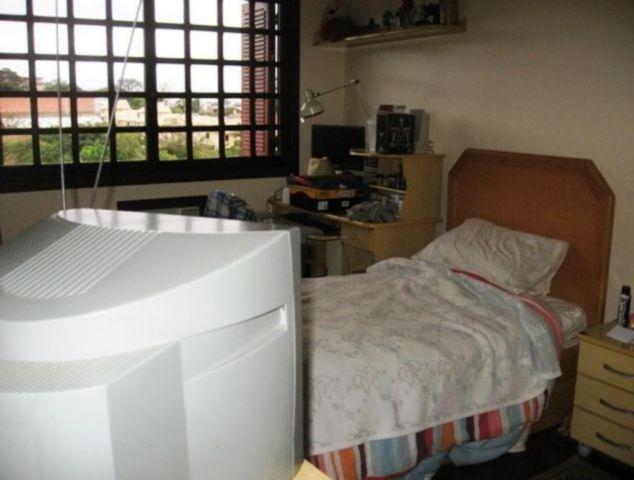 Ducati Imóveis - Casa 4 Dorm, Porto Alegre (92118) - Foto 7