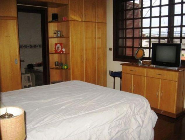Ducati Imóveis - Casa 4 Dorm, Porto Alegre (92118) - Foto 9