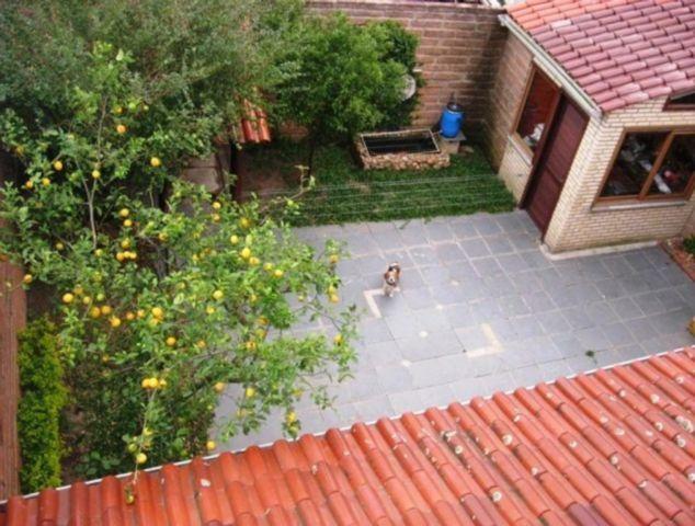 Ducati Imóveis - Casa 4 Dorm, Porto Alegre (92118) - Foto 11