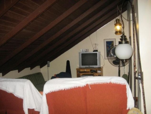 Ducati Imóveis - Casa 4 Dorm, Porto Alegre (92118) - Foto 12