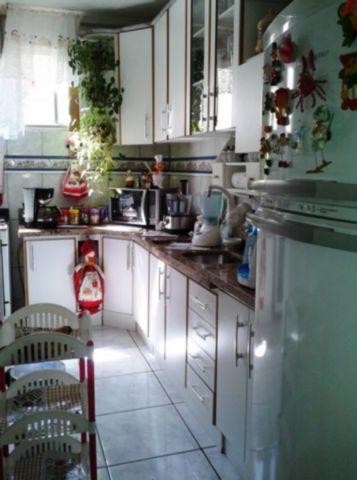 Vila Passo - Apto 3 Dorm, Sarandi, Porto Alegre (92205) - Foto 4
