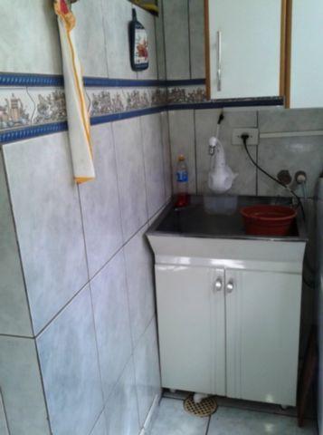Vila Passo - Apto 3 Dorm, Sarandi, Porto Alegre (92205) - Foto 6
