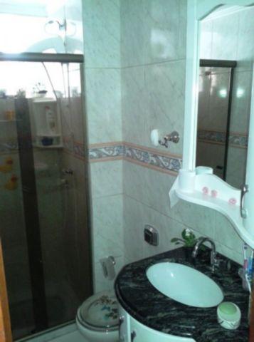 Vila Passo - Apto 3 Dorm, Sarandi, Porto Alegre (92205) - Foto 8