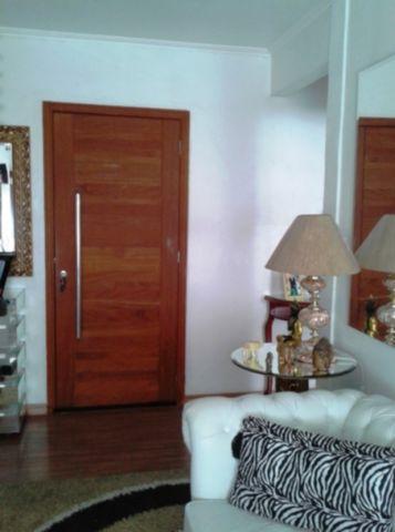 Vila Passo - Apto 3 Dorm, Sarandi, Porto Alegre (92205) - Foto 11