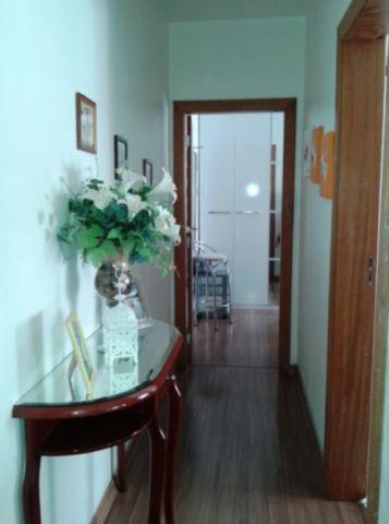 Vila Passo - Apto 3 Dorm, Sarandi, Porto Alegre (92205) - Foto 12