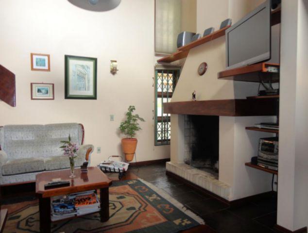 Ducati Imóveis - Casa 3 Dorm, Cristal (92261) - Foto 2