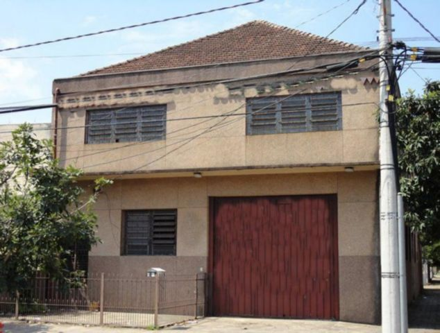 Ducati Imóveis - Galpão, Navegantes, Porto Alegre - Foto 2