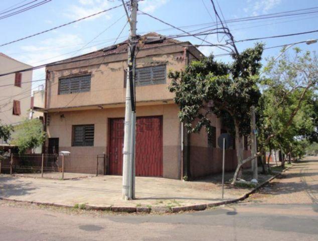 Ducati Imóveis - Galpão, Navegantes, Porto Alegre - Foto 3